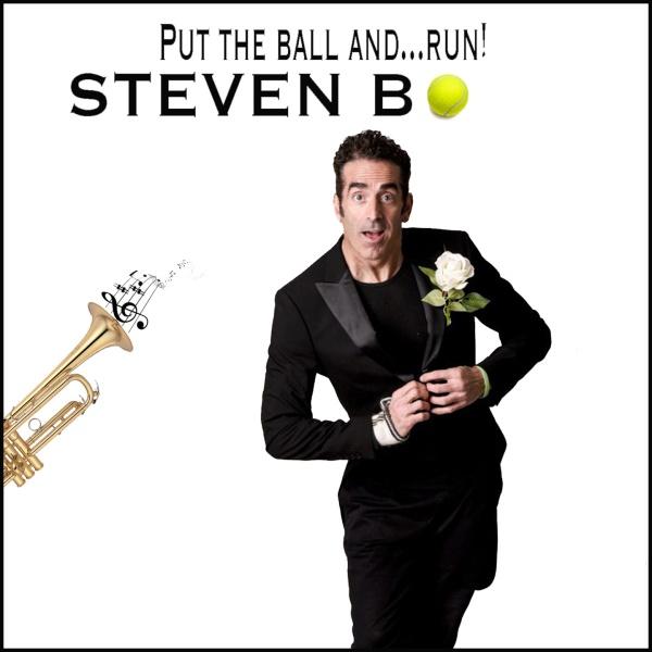 Steven B. COVER official