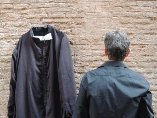 AlessandroPalaGriesche_La Confessione_