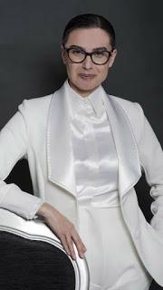Angela Bellomo