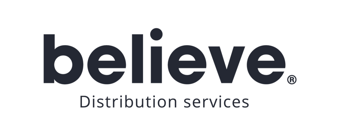 Believe-Distribution-Services.logo2