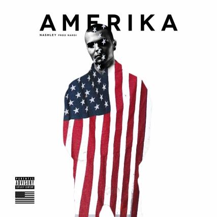 cover NASHLEY_AMERIKA