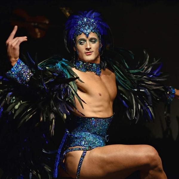 Gay Village_CaputMundi_Chris Oh!_15-16 Giugno
