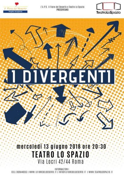Manifesto giugno 2018 i divergenti (Copia)