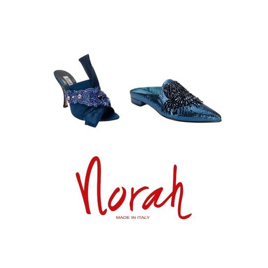 norah (1)