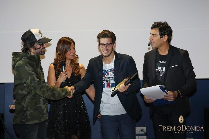 PremioDonida_b