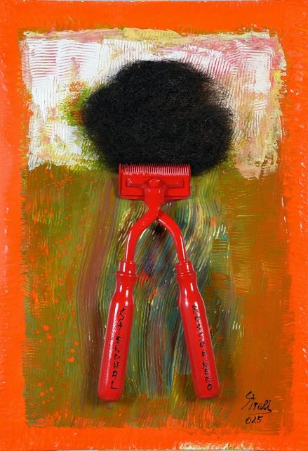 Stendhal-ilrosso e il nero2015