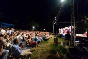 Artisti 7607_I Solisti del Teatro_Giardini della Filarmonica (1)