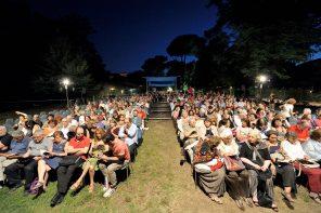 Artisti 7607_I Solisti del Teatro_Giardini della Filarmonica (2)