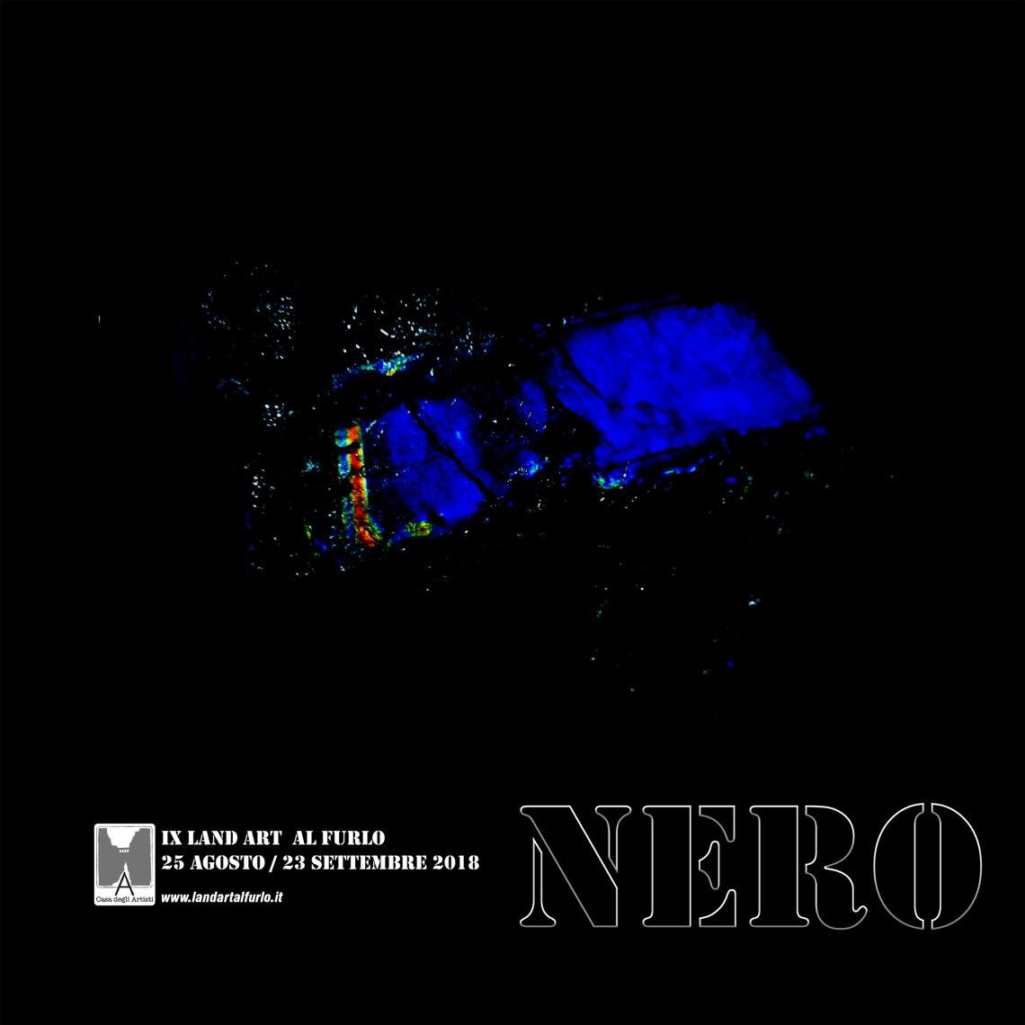 2018-NERO-IX-LAND-ART