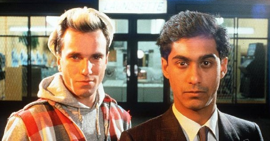 My Beautiful Laundrette_Gay Village Drive In (3)