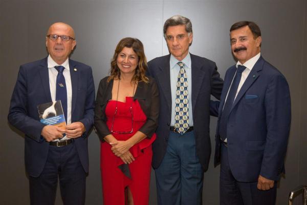 Da sx_Gen. Bellotti_Bernardini_Barboni_Pinardi_CE5A9426-10 (Medium)