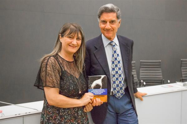Sara Magnoli con Marco Tullio Barboni_CE5A9468-12 (Medium) (2)