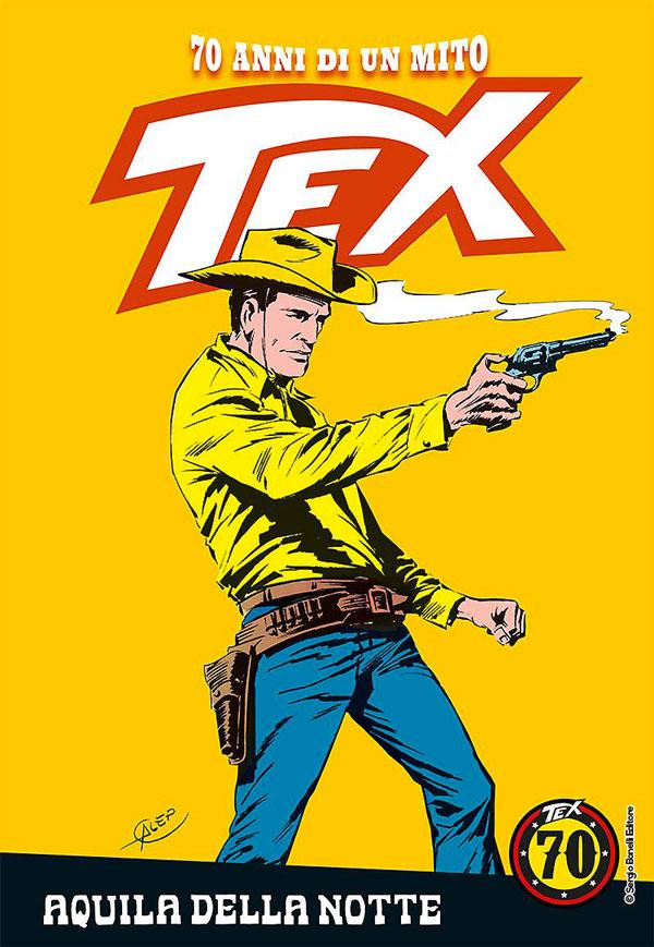 tex-70-anni-rcs-cover2