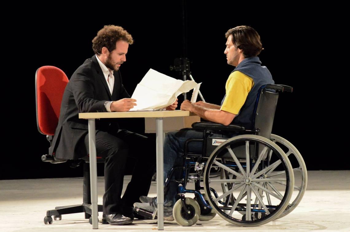 30ott_4nov-OffOffTheatre_La rivoluzione delle sedie
