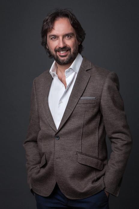 Antonio Nasca
