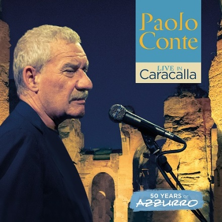 COVER DIGITALE Terme di Caracalla.indd