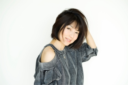 Foto CHIHIRO YAMANAKA 1