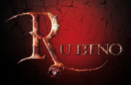 Logo-rubino-definitivo-con-sfondo