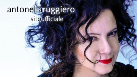ruggiero official