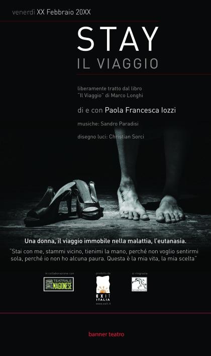 3 dicembre_Locandina_Stay_OffOff Theatre