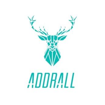 Addrall