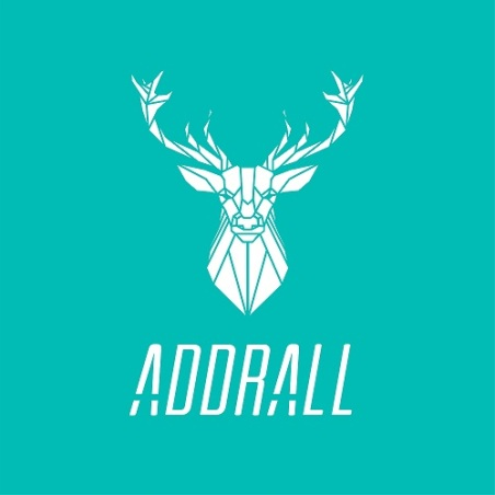 Addrall_Single_Cover_b