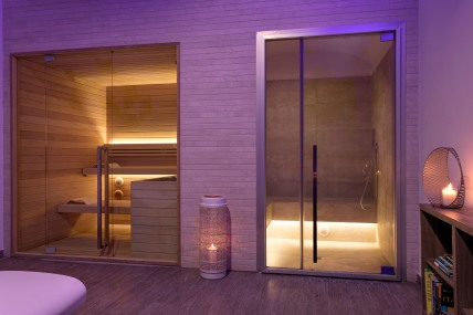L'opera relax & wellness Spa via Palermo 34 (4)