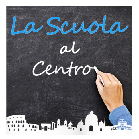 C - LOGO_LA SCUOLA AL CENTRO