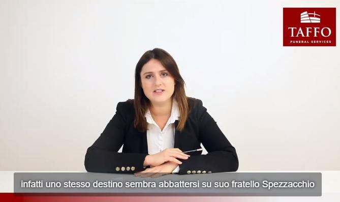 Taffo_Michela Giraud_TG Taffo