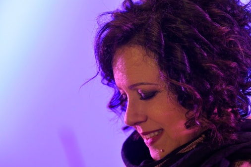 Antonella Ruggiero2_b