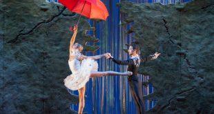 ballettodiroma-lo-schiaccianoci-2017-gallery-015-310x165