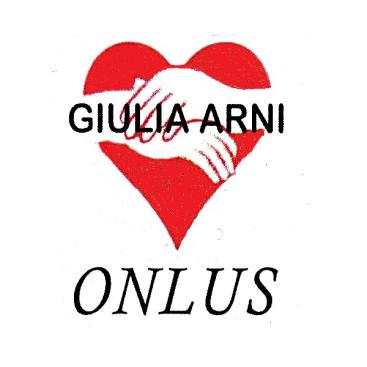 giulia-arni