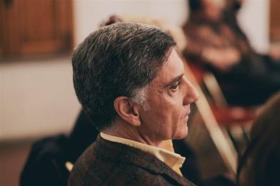 Marco Tullio Barboni (Medium)
