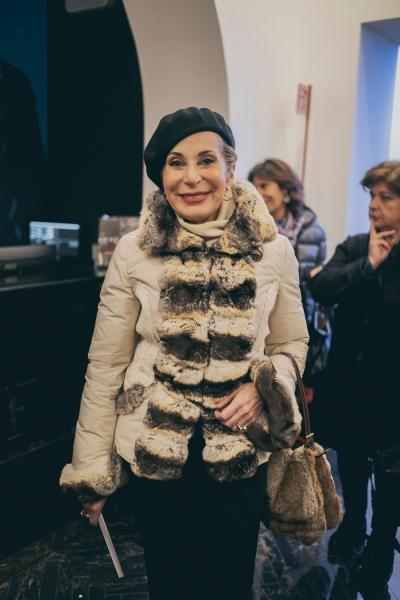 OFFOFFTheatre_Rosanna Cancellieri_ph Giovanna Onofri