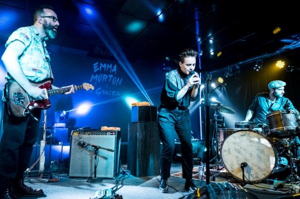 emma morton & the graces_live l1300248 (1)