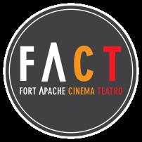 famiglia_fortapachecinemateatro_logo
