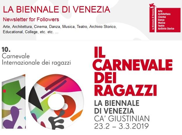 biennale venezia2019