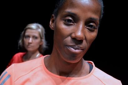 Fiona May_Luisa Cattaneo- Maratona di New York_phPinoLePera_rid(3)