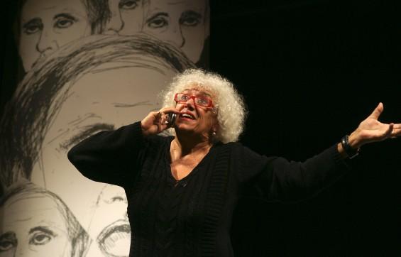 Grazia Scuccimarra