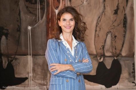 Maria Francesca Quattrone_b