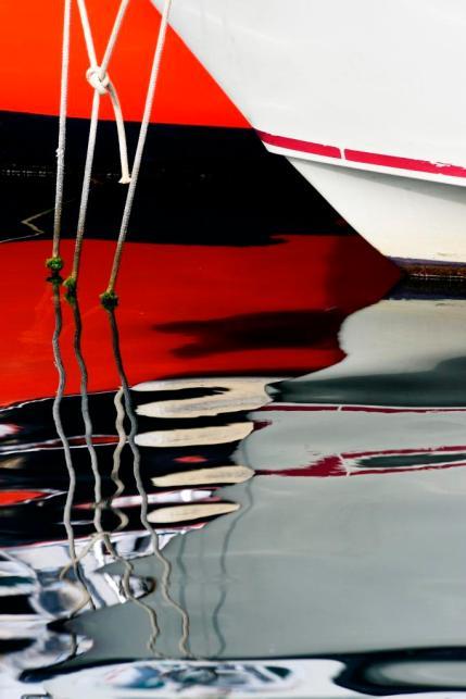 01. ALIMENTO GUIDO -FOTO digitale a colori su carta- 2013 realtà e astrazione. 75x50 - Copia