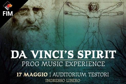da-vinci-s-spirit-prog-music-experience-fim-milano-salone-formazione-innovazione-musicale