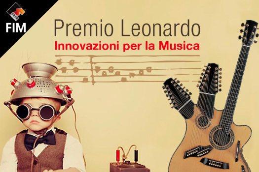 Premio-Leonardo-Innovazioni-per-la-musica-contest