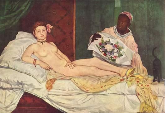 Edouard_Manet_038
