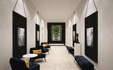 ELIZABETH UNIQUE HOTEL (2)