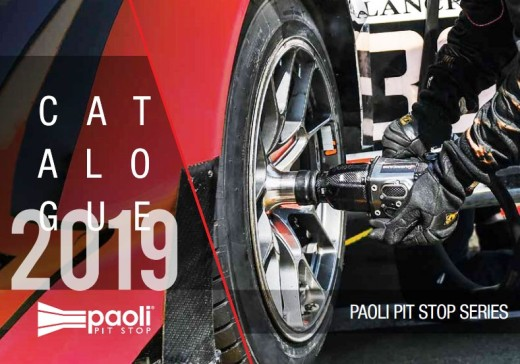 Paoli-Pit-StopCatalogue-Cover-2019