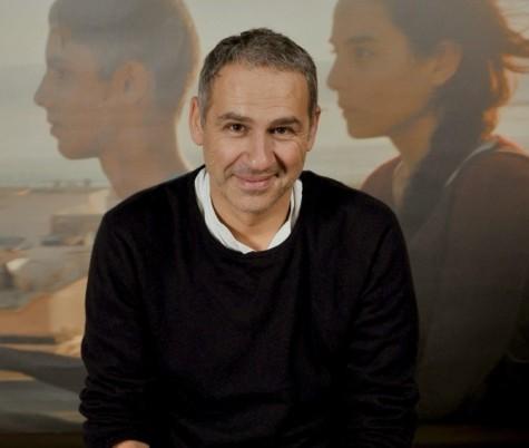 Andrea Jublin regista