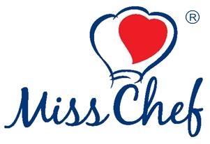 logo miss chef