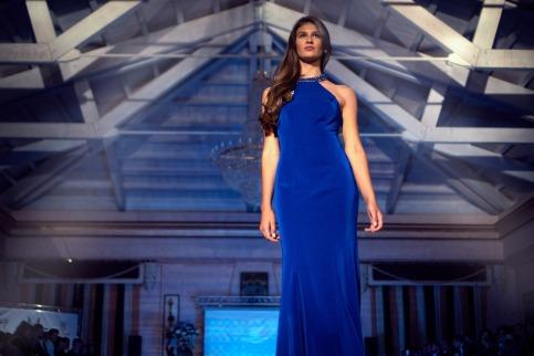 Ph. Luca Storelli fotografo ufficiale di Miss mondo Lazio (6)