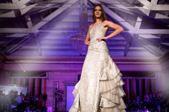 Ph. Luca Storelli fotografo ufficiale di Miss mondo Lazio (7)